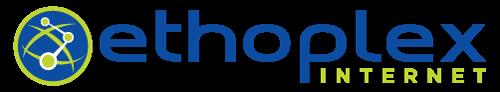 Ethoplex, LLC
